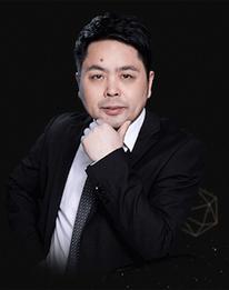 Frank-Yu