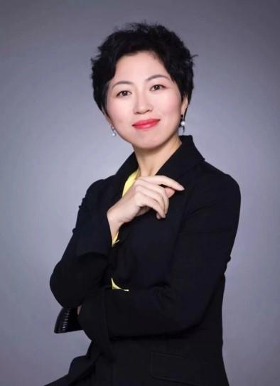 Joyce-Jing