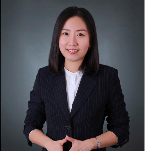 Selina Yao