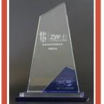 award-13