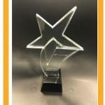 award-14