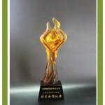 award-15