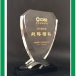 award-18