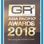 award-21