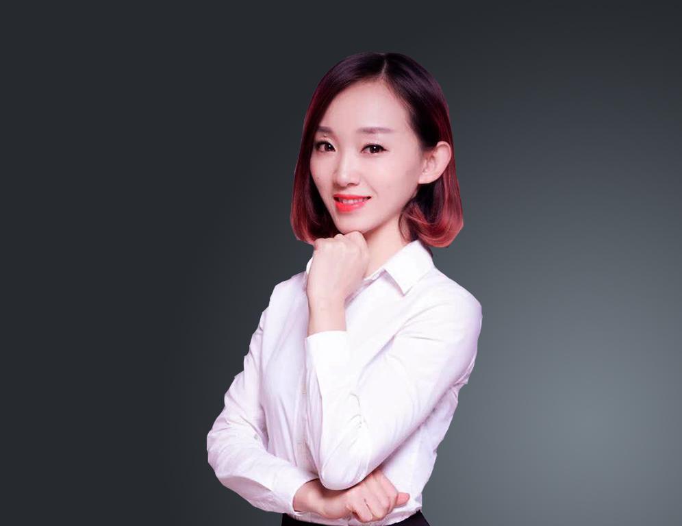 Emily He (何丽珠)