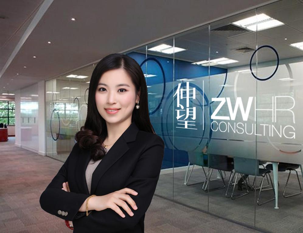 Angela Deng