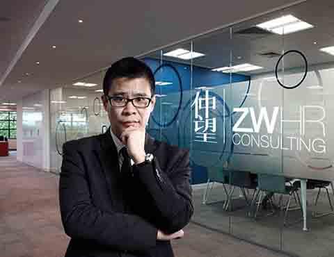 Steve Xu